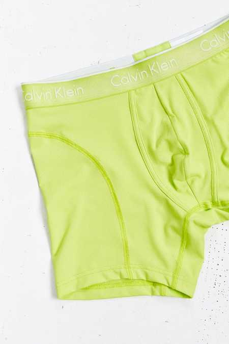 Calvin Klein Air FX Micro Boxer Brief