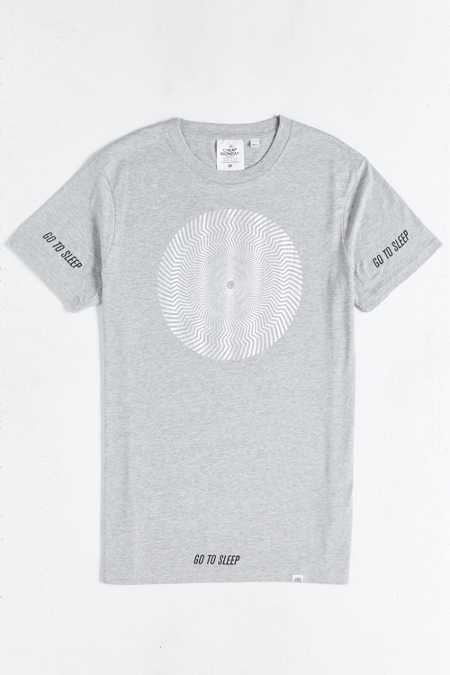 Cheap Monday Hypno Tee