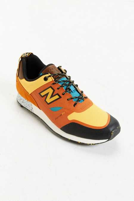 New Balance Trailbuster Weekend Expo Sneaker