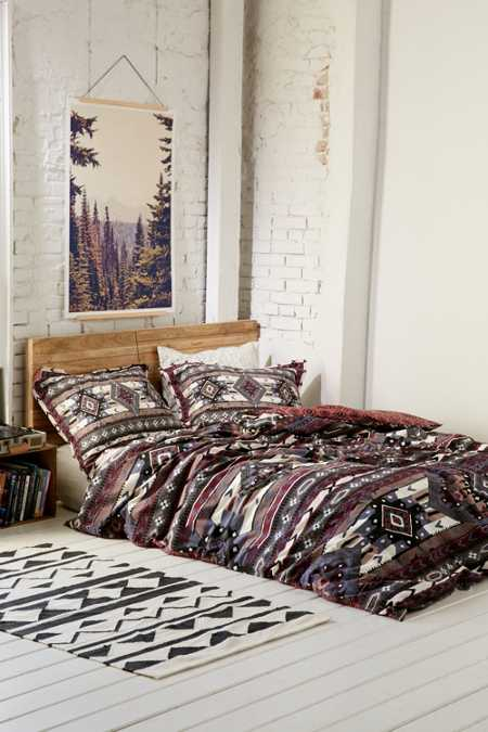 Duvet Covers Urban Outfitters