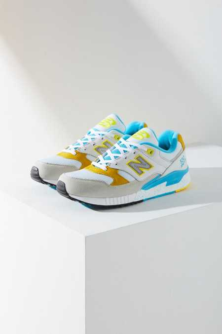 New Balance 530 Athletic Running Sneaker