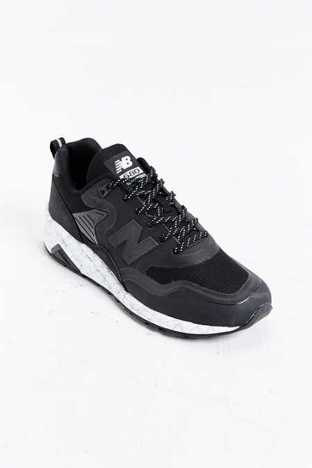 New Balance Re-Engineered 580 Sneaker