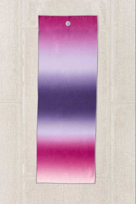 Yogitoes One Collection Yoga Towel