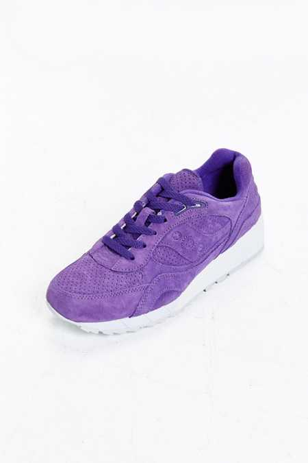 Saucony Shadow 6000 Easter Egg Hunt Sneaker