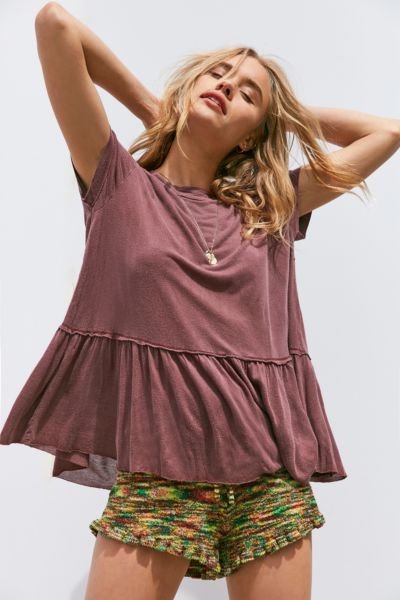 maxi dress on sale k cups