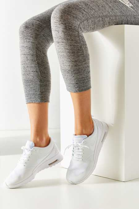 Nike Women's Air Max Thea Running Sneaker