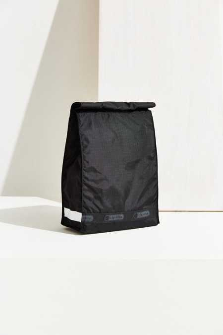 LeSportsac Le Lunch Sack