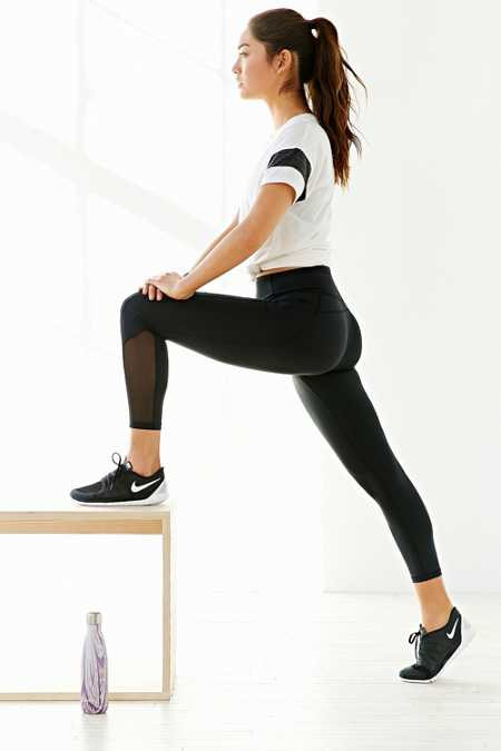 Without Walls High-Waist Legging