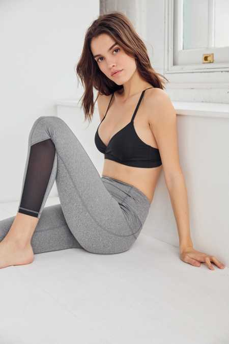 Without Walls High-Waisted Legging