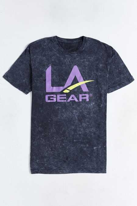 LA Gear Mineralized Tee