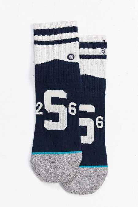 Stance Method Sock