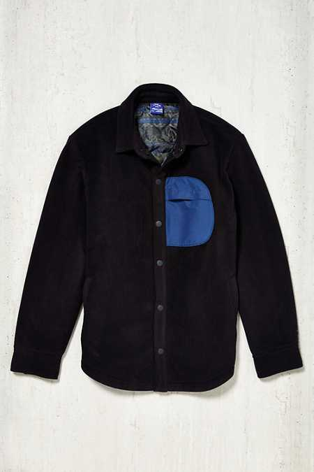 Without Walls Thermolite Shirt Jacket