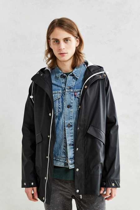 Penfield Kingman Weatherproof Jacket