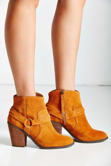 Kelsi Dagger Brooklyn Joona Ankle Boot