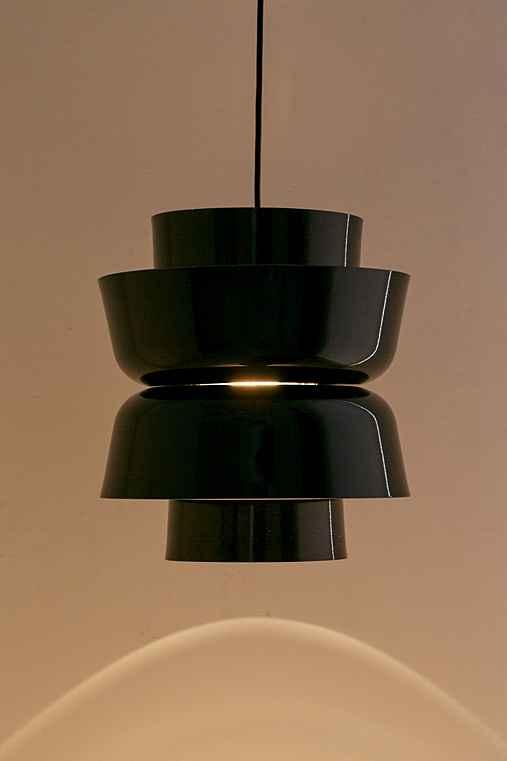 Palos Pendant Light