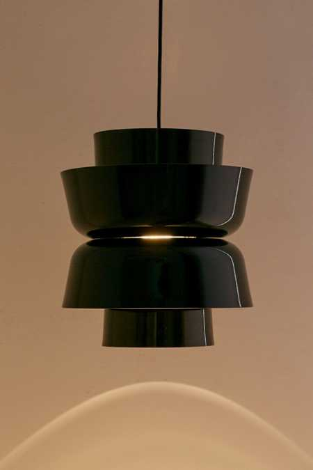 Palos Pendant Light