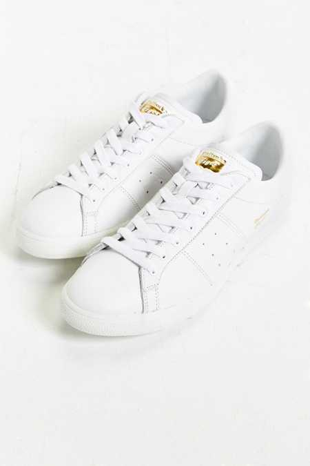 Asics Onitsuka Tiger Lawnship Leather Sneaker