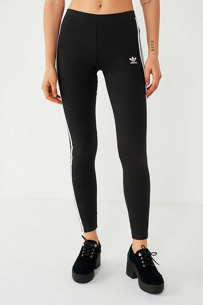sale adidas leggings
