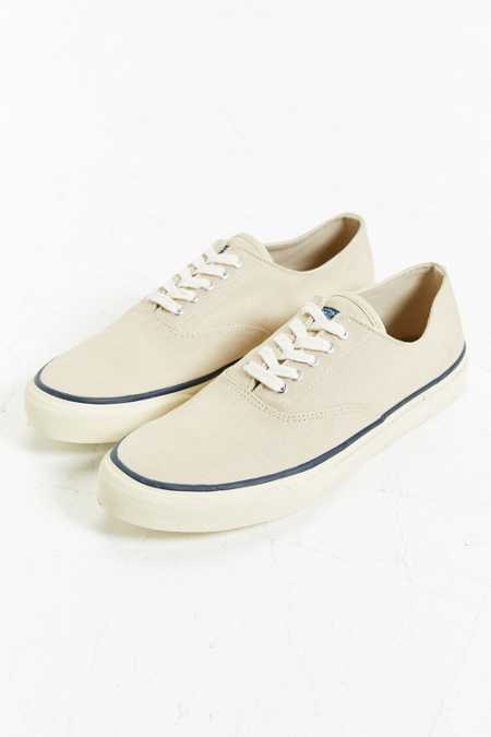 Sperry Cloud CVO Sneaker