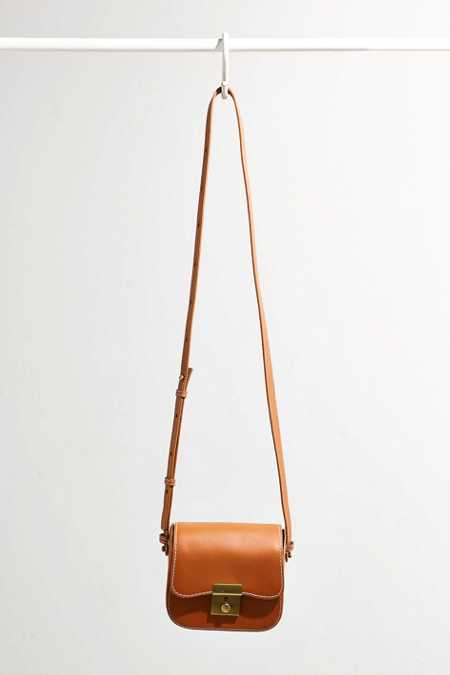 Kelsi Dagger Brooklyn Assembly Crossbody Bag