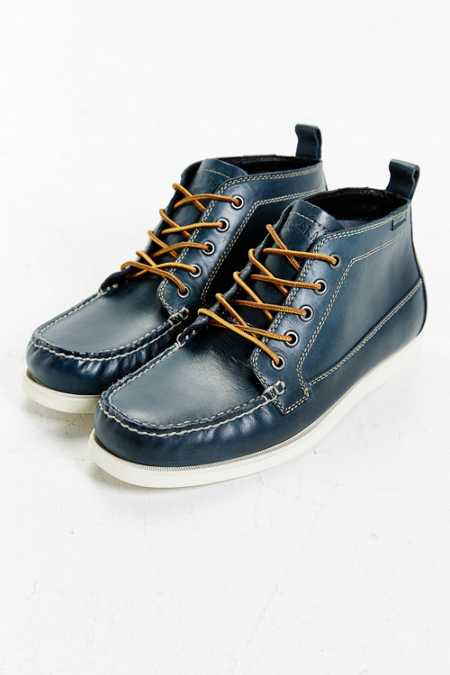 Eastland Camp Moc Chukka Boot