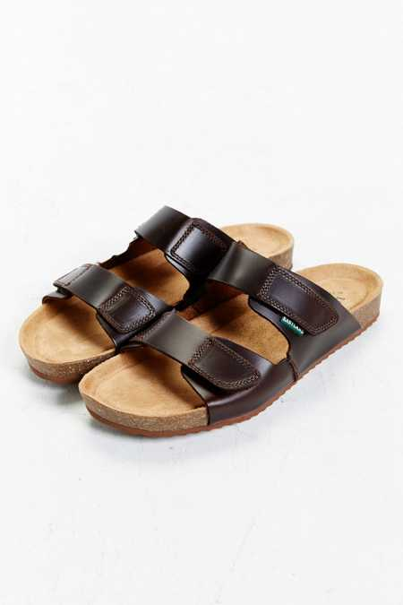 Eastland Caleb Leather Sandal