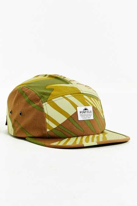 Penfield Casper 5-Panel Hat