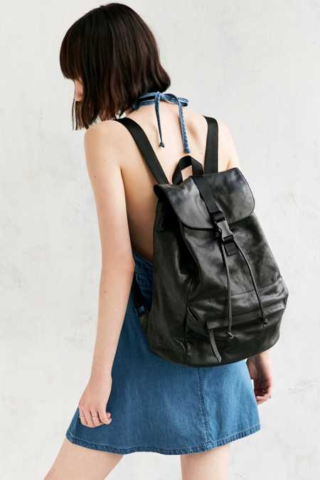 Vagabond No. 28 Backpack