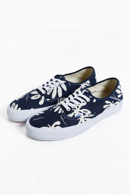 Vans Authentic SF Sneaker