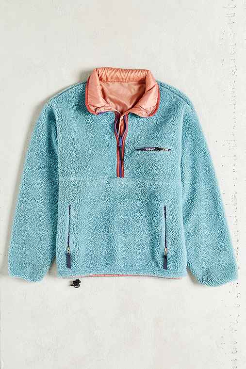 Vintage Patagonia Fleece 29