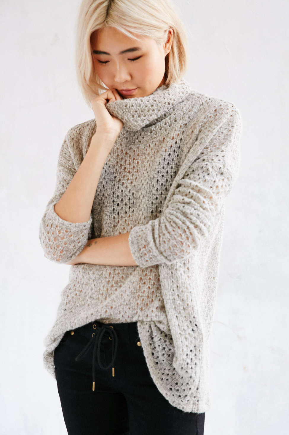 Winter Fashion Favorites | Odessa Darling
