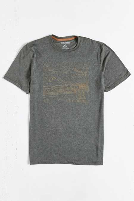 Coalatree The Ranch Tee
