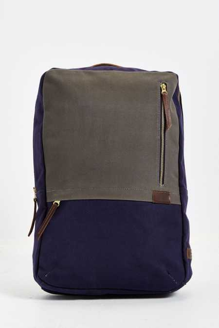 United By Blue Backpack