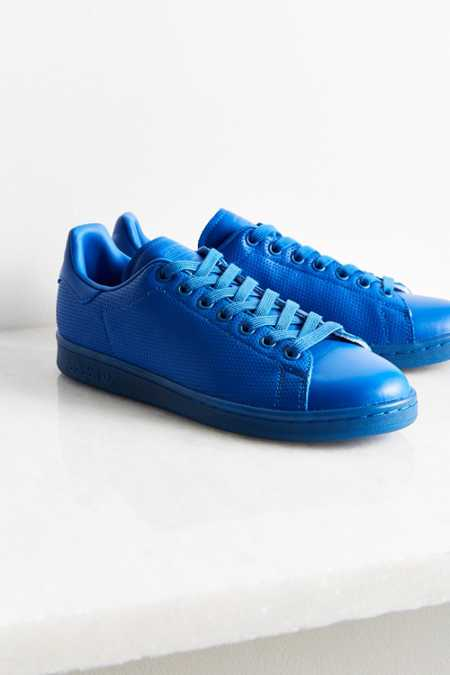 adidas Originals Supercolor Stan Smith Sneaker