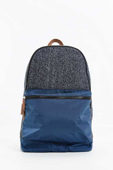 Spurling Lakes Jersey Backpack