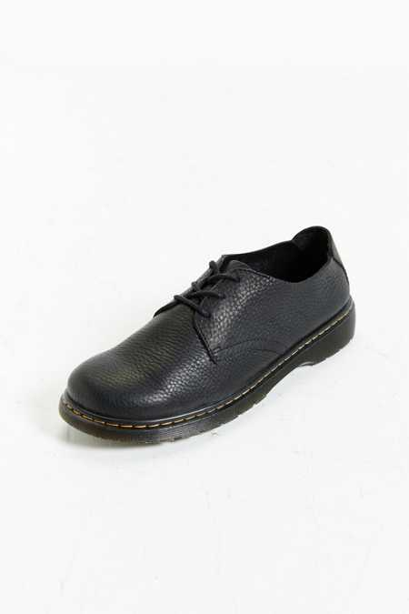Dr. Martens Bexley 3-Eye Shoe