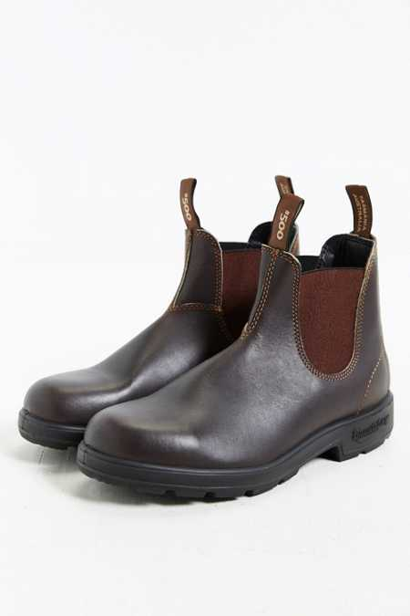Blundstone Original 500 Boot