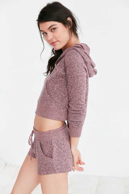 Out From Under Elaine Hoodie Sweatshirt