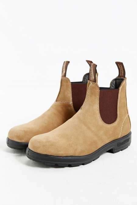 Blundstone Original Series Boot