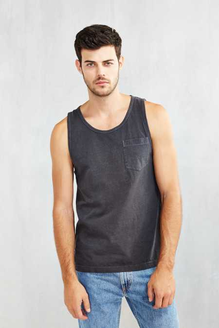 Urban Outfitters Nassau Tank Top