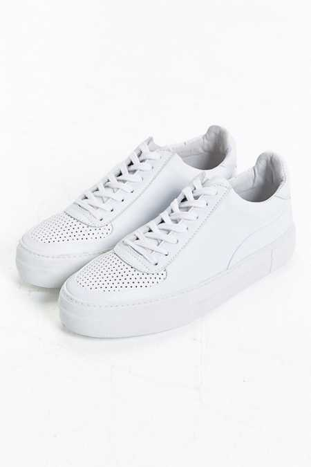 Amb NY Low Sneaker