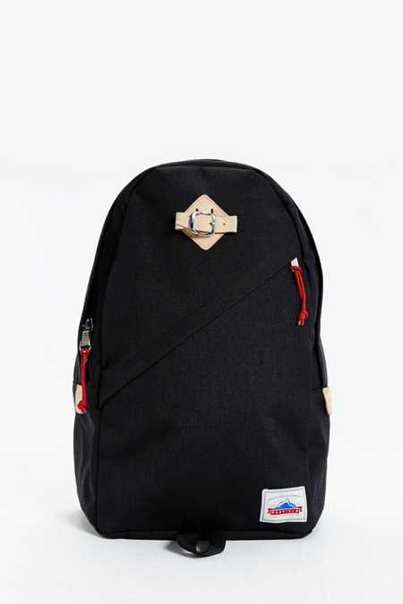 Penfield Vaughan Backpack