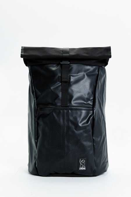 Chrome Industries Yalta 2.0 Backpack