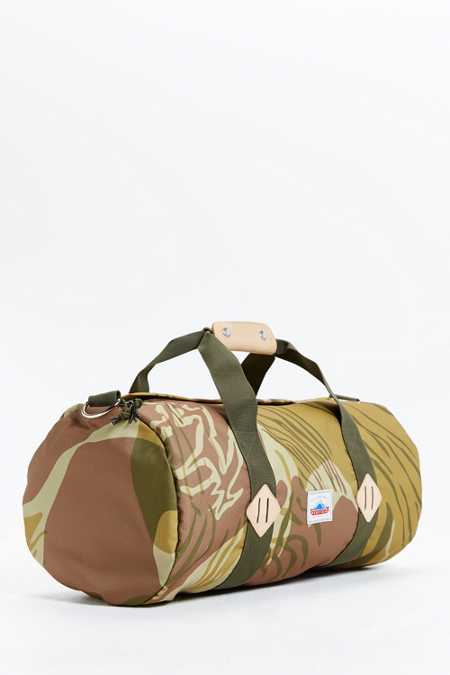 Penfield Irondale Weekender Bag