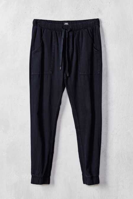Cheap Monday Leisure Denim Pant