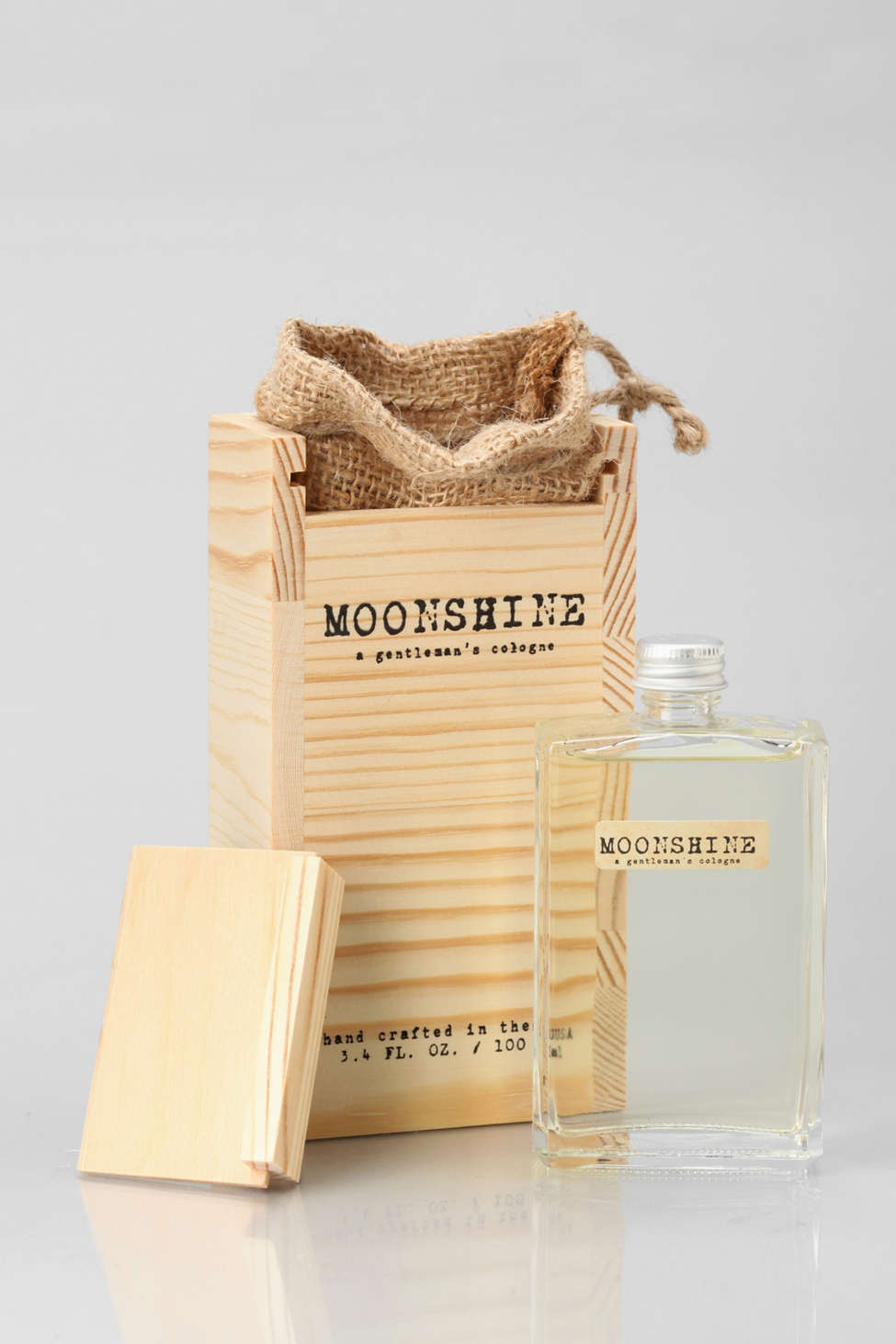 moonshine men's cologne