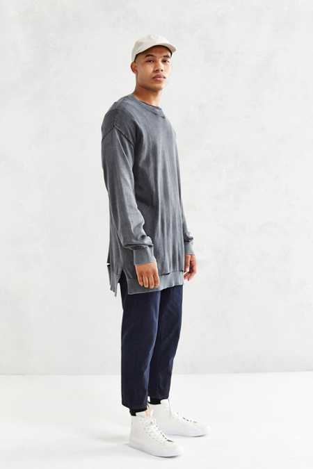 Cheap Monday Impact Knit Sweater