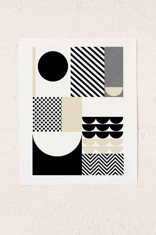 Suzanne Antonelli Happiness Art Print,NO FRAME,13X19