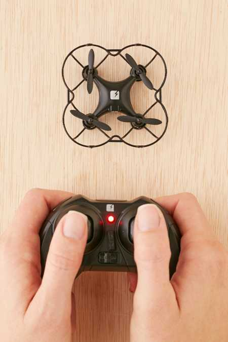 Skeye Limited Edition Nano Drone Quadcopter