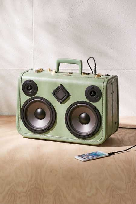 Audio Accessories Urban Outfitters